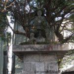 東大阪ゆかりの偉人~木村重成~