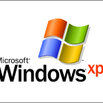 さらばWindows XP