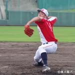 06BULLS vs 姫路GW リーグ戦 2015.05.14
