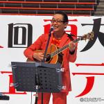 第1回 東大阪音楽フェスティバル in 花園ラグビー場