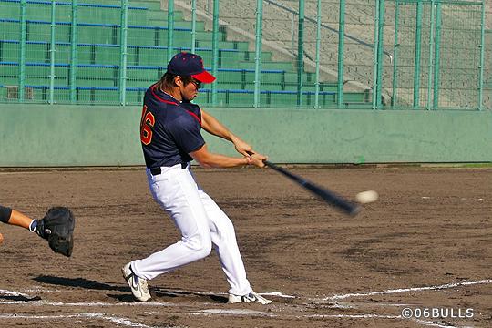 横須賀選手はひかえ目に出場されていたようです。ブログではみっちり練習されてるようだったので来年はもっと出場時間を増やしてくださいね!