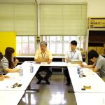 まちの条例「東大阪市みんなで美しく住みよいまちをつくる条例」